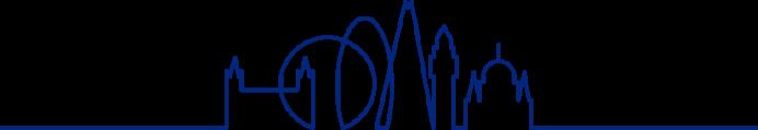 Fintech Week London - Logo