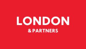 London & Partners Fintech Week London